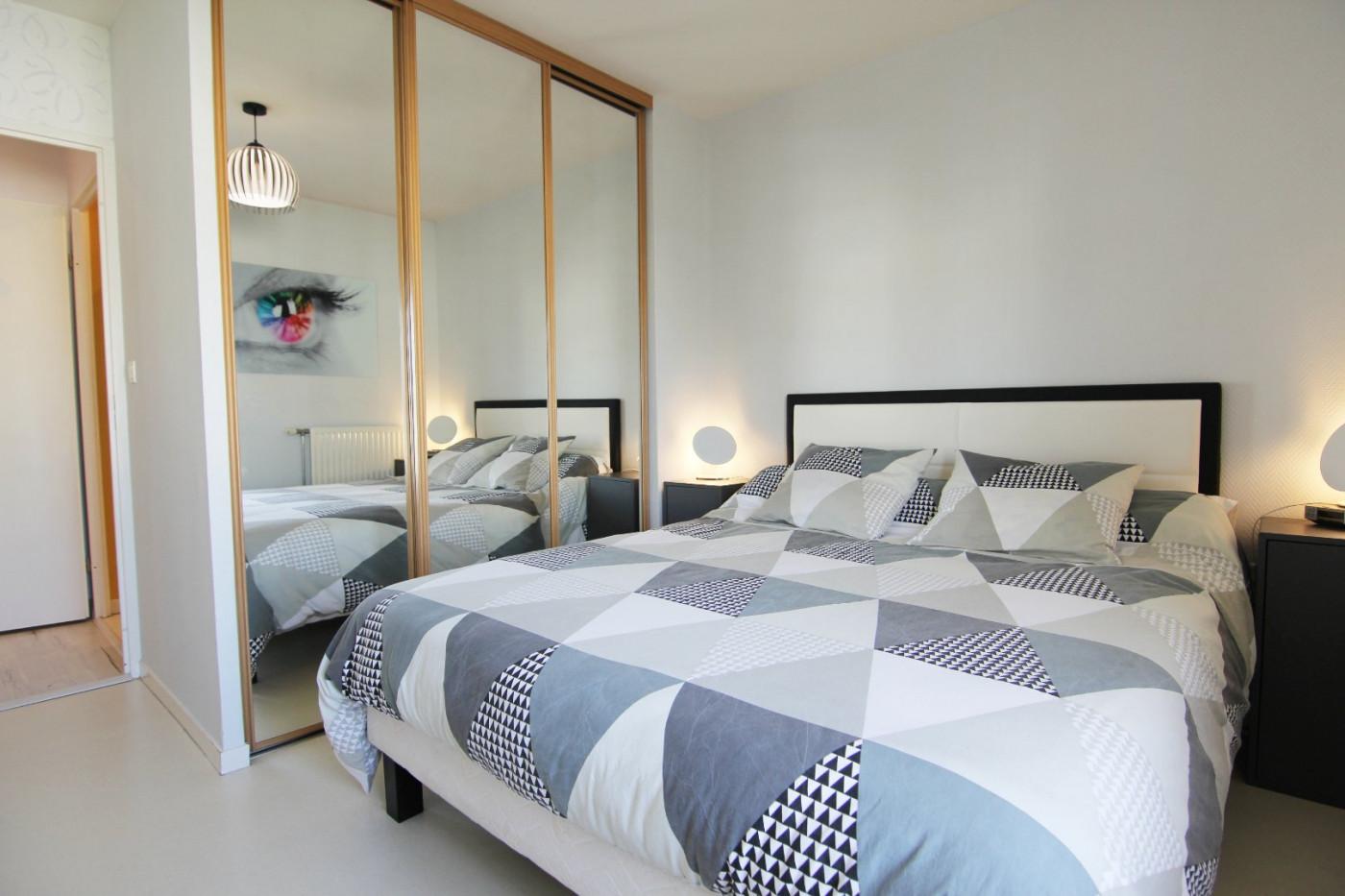 A vendre  Nantes | Réf 44014222 - Maisonenvente.fr