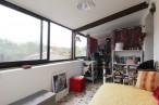 A vendre  Vertou   Réf 44014224 - Maisonenvente.fr