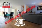A vendre  Les Sorinieres | Réf 44014227 - Maisonenvente.fr