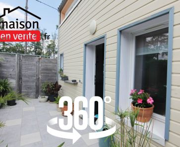 A vendre  Basse Goulaine | Réf 44014231 - Maisonenvente.fr