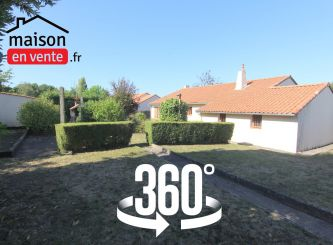 A vendre Vallet 4401456 Portail immo