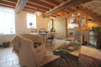 A vendre La Bernardiere 4401458 Maisonenvente.fr
