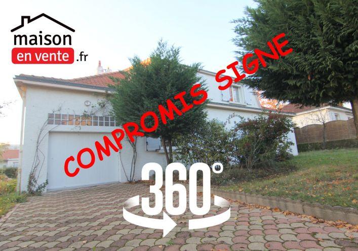 A vendre Vertou 4401460 Maisonenvente.fr