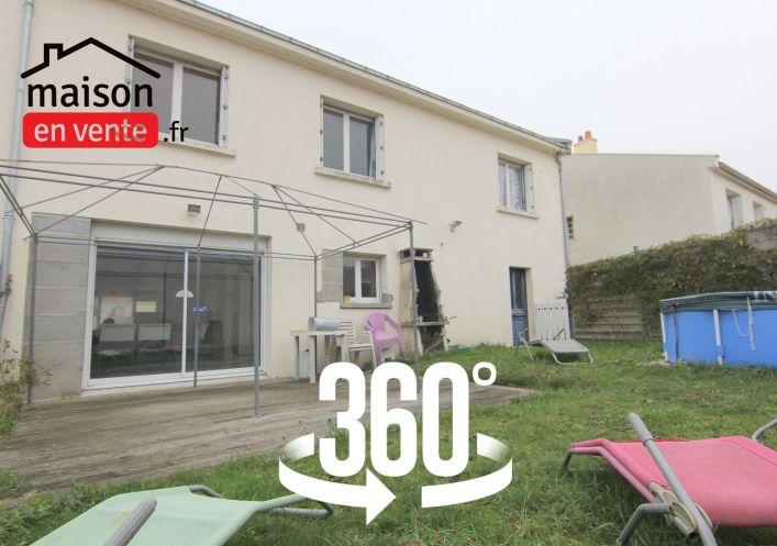 A vendre Les Sorinieres 4401464 Maisonenvente.fr