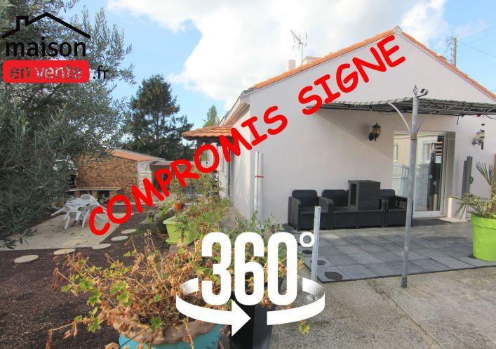 A vendre Paimboeuf 4401465 Maisonenvente.fr