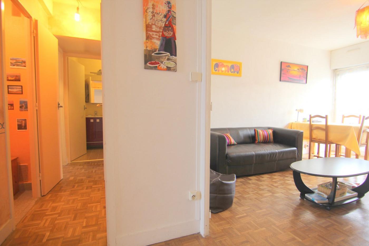 A vendre Reze 4401470 Maisonenvente.fr