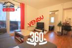 A vendre Nantes 4401473 Maisonenvente.fr