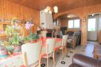 A vendre Soullans 4401478 Maisonenvente.fr