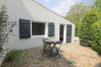 A vendre Saint Andre Treize Voies 4401483 Maisonenvente.fr
