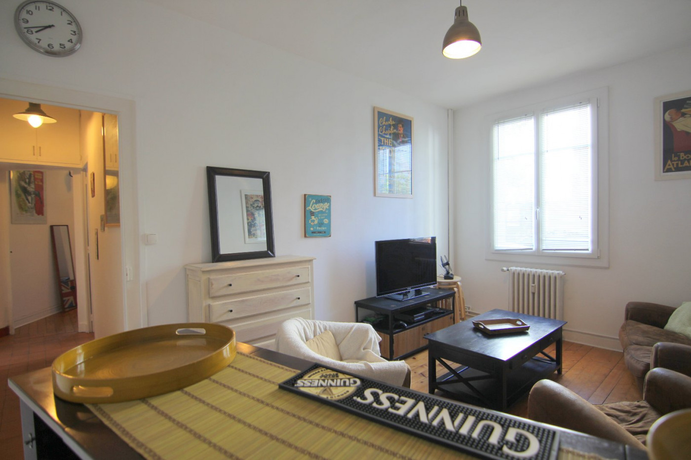 A vendre Nantes 4401488 Maisonenvente.fr