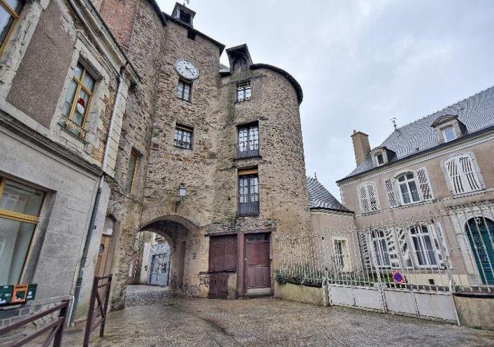 A vendre Pouance 44015102 Agence porte neuve immobilier