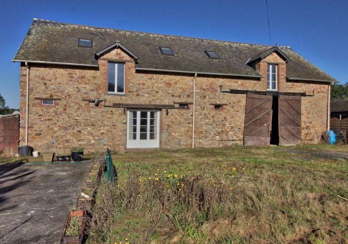 A vendre Sion Les Mines 44015106 Agence porte neuve immobilier