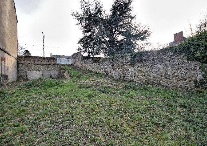 For sale Chateaubriant 44015111 Agence porte neuve immobilier