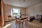 A vendre La Chapelle Glain 44015117 Agence porte neuve immobilier