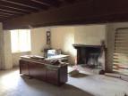 A vendre Grand Auverne 4401511 Agence porte neuve immobilier