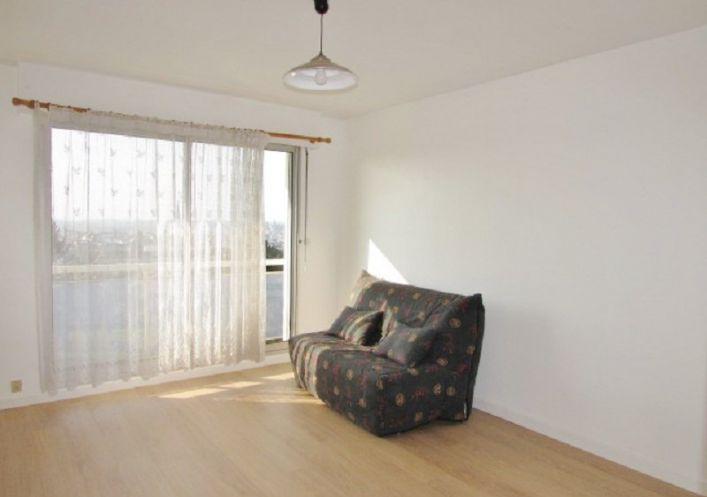 A louer Chateaubriant 44015120 Agence porte neuve immobilier