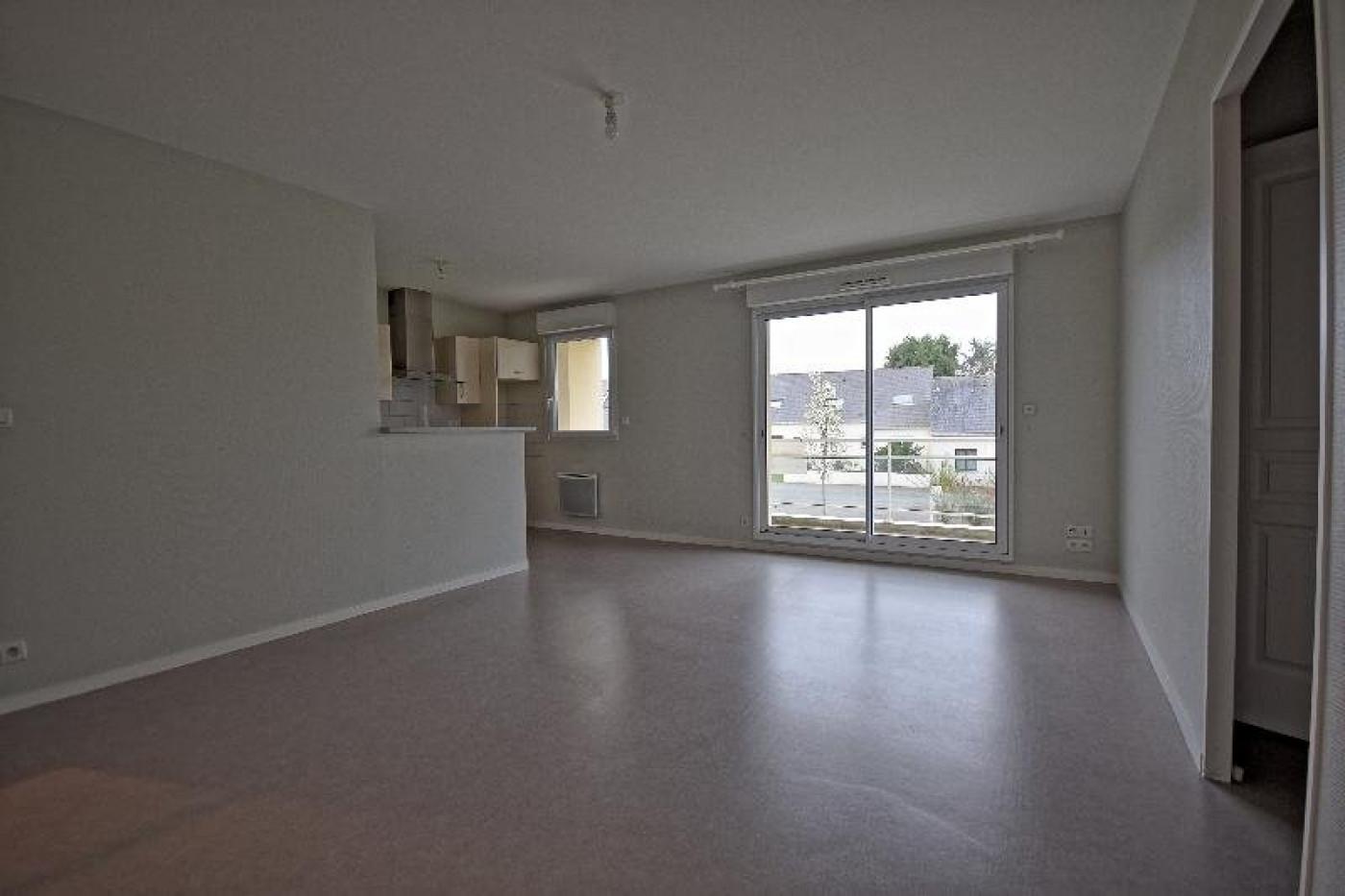 A vendre Chateaubriant 44015121 Agence porte neuve immobilier