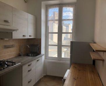 A louer Chateaubriant  44015123 Agence porte neuve immobilier