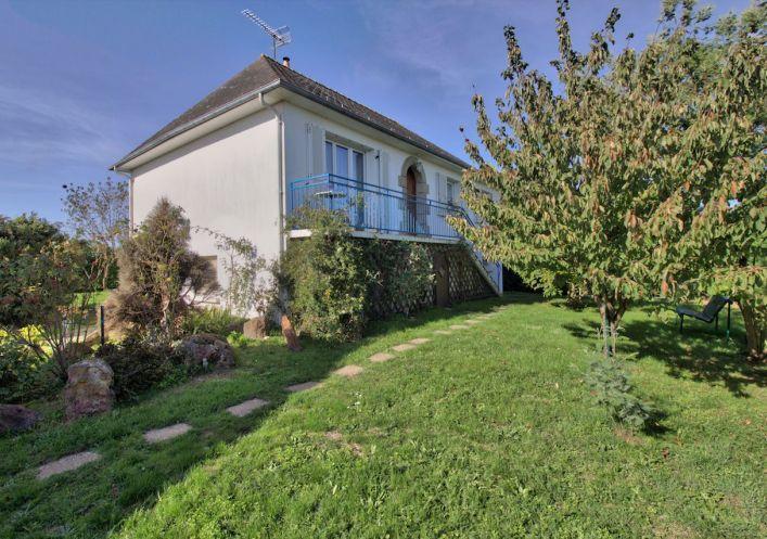 A vendre Erbray 44015125 Agence porte neuve immobilier