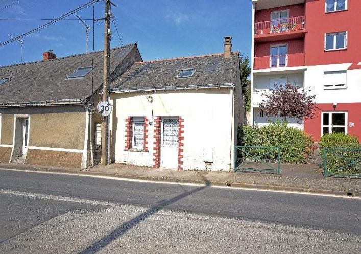 For sale Chateaubriant 44015131 Agence porte neuve immobilier