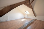 A vendre Chateaubriant 44015131 Agence porte neuve immobilier