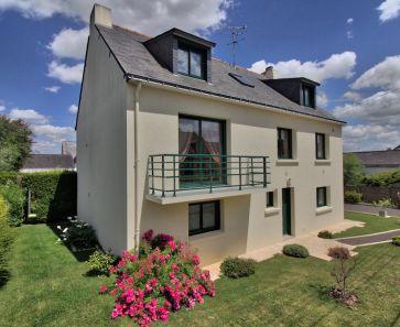 A vendre Chateaubriant  44015138 Agence porte neuve immobilier