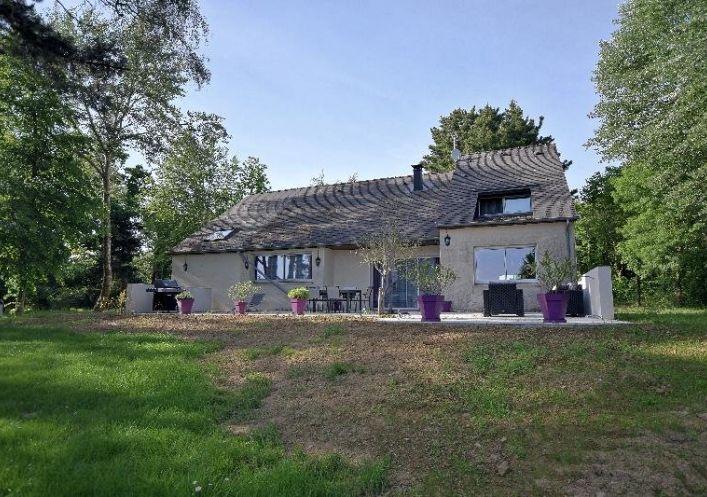 A vendre Pouance 44015140 Agence porte neuve immobilier