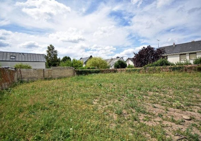 A vendre Chateaubriant 44015143 Agence porte neuve immobilier