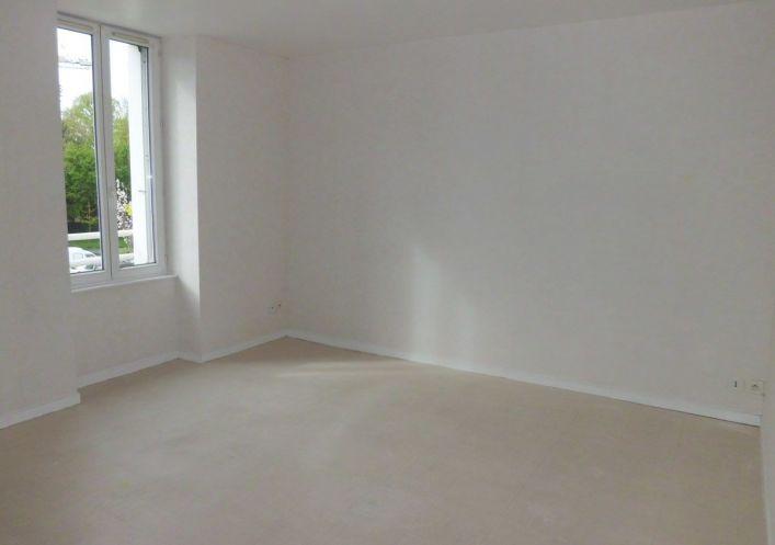 A louer Chateaubriant 44015147 Agence porte neuve immobilier