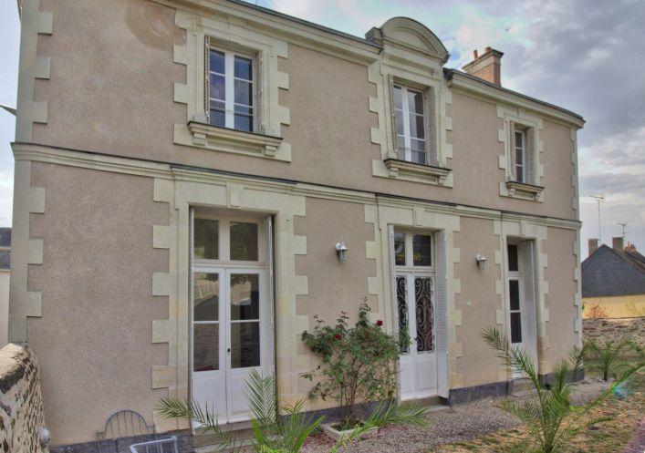 A vendre Chateaubriant 44015155 Agence porte neuve immobilier