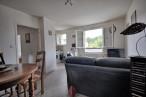 For sale Segre 44015156 Agence porte neuve immobilier