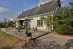 A vendre Soulvache 44015159 Agence porte neuve immobilier