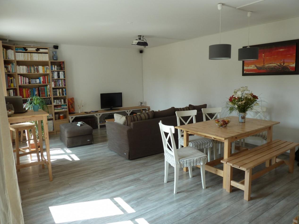 A vendre Guerande 4401515 Agence porte neuve immobilier