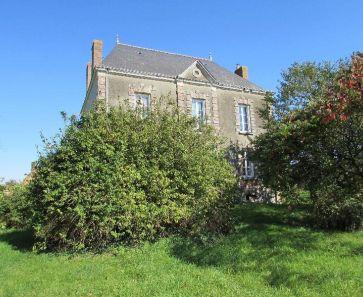 For sale Noyal Sur Brutz  44015160 Agence porte neuve immobilier