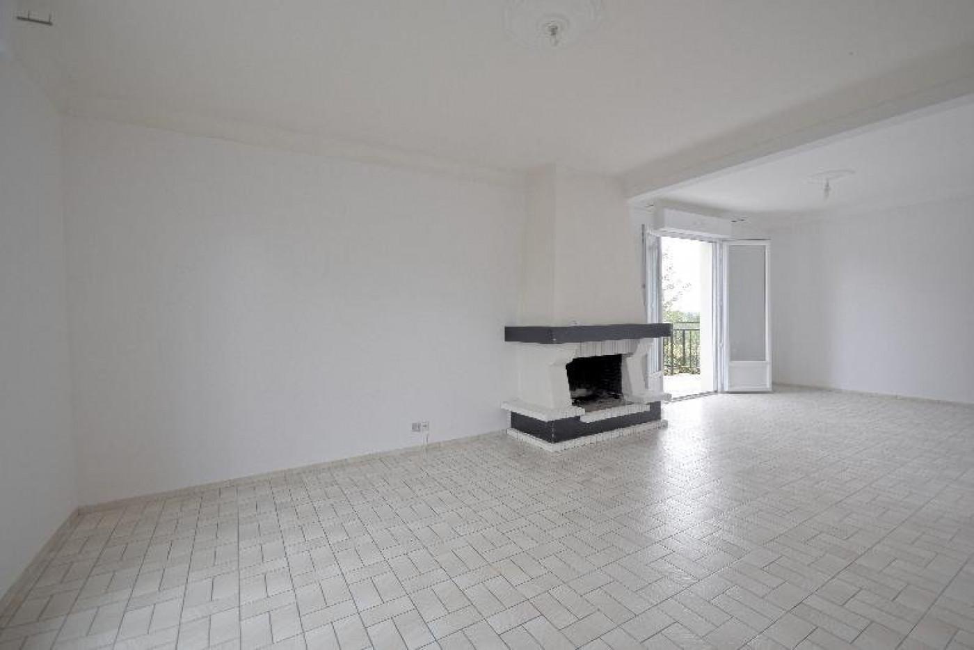 A vendre Chateaubriant 44015168 Agence porte neuve immobilier