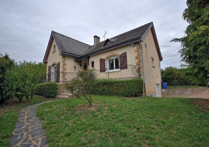 A vendre Renaze 44015169 Agence porte neuve immobilier