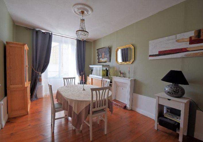 A vendre Pouance 44015173 Agence porte neuve immobilier
