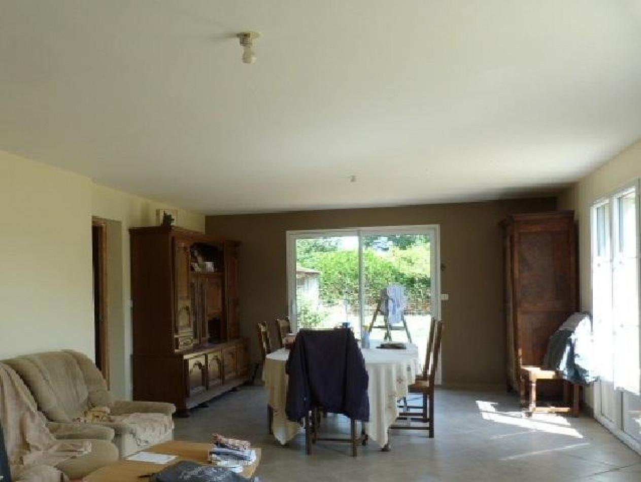 A vendre Noyal Sur Brutz 44015174 Agence porte neuve immobilier