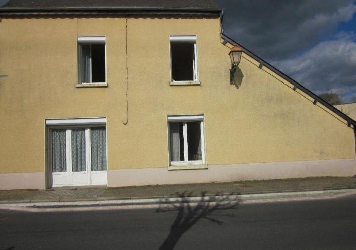 A vendre Teillay 44015184 Agence porte neuve immobilier