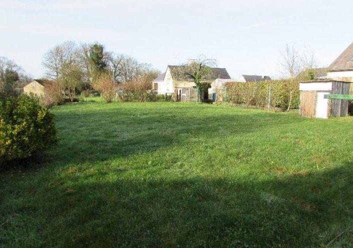 A vendre Villepot 44015189 Agence porte neuve immobilier