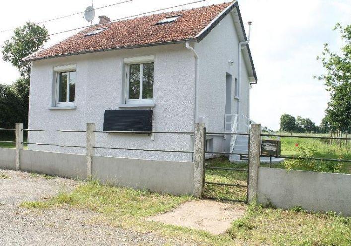 For sale Noyal Sur Brutz 44015190 Agence porte neuve immobilier