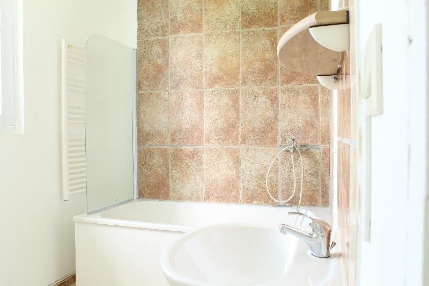 A vendre Noyal Sur Brutz 44015190 Agence porte neuve immobilier