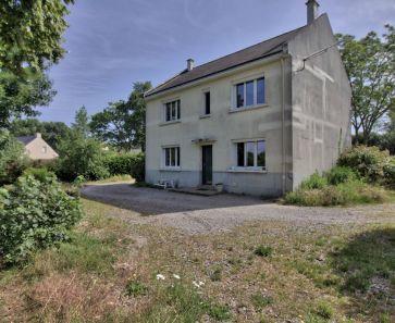 A vendre Moisdon La Riviere  44015191 Agence porte neuve immobilier