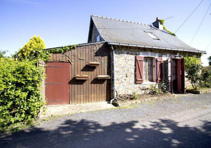 A vendre Rouge 44015198 Agence porte neuve immobilier