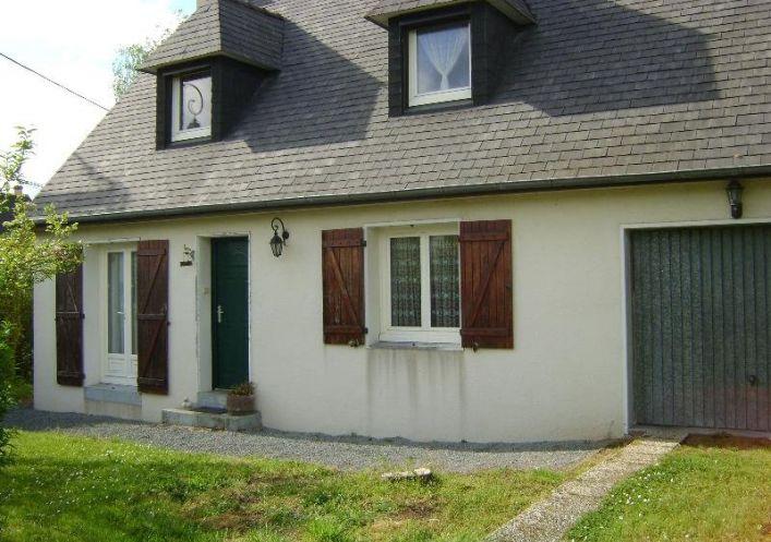 A vendre Joue Sur Erdre 44015201 Agence porte neuve immobilier