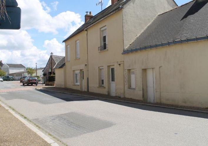 For sale Ruffigne 44015203 Agence porte neuve immobilier