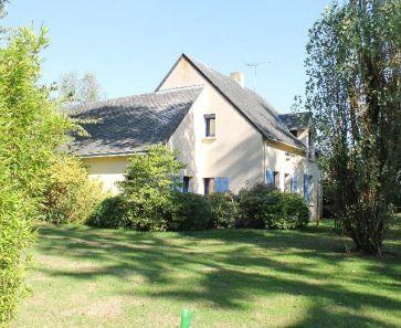 A vendre Noyal Sur Brutz  44015209 Agence porte neuve immobilier