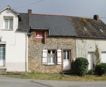 For sale Sion Les Mines 44015212 Agence porte neuve immobilier