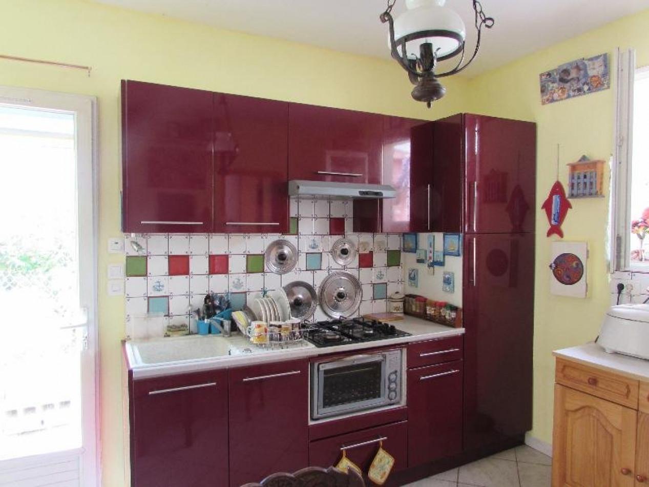 A vendre Chateaubriant 44015213 Agence porte neuve immobilier