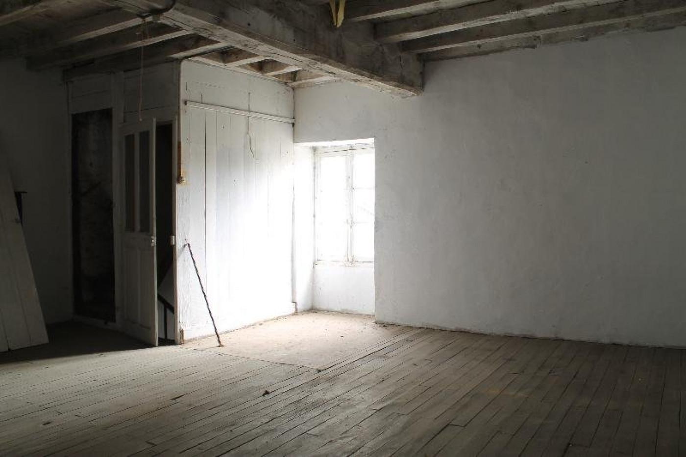 A vendre Sion Les Mines 44015214 Agence porte neuve immobilier